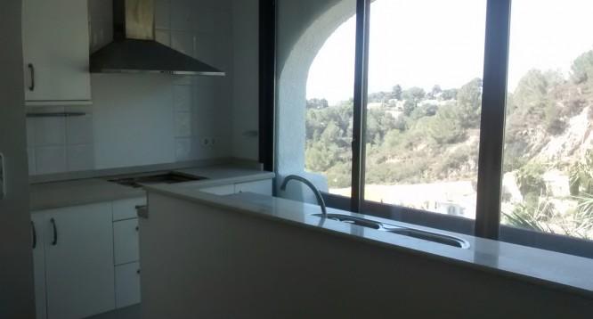 Villa LLobarro en Benissa (1)