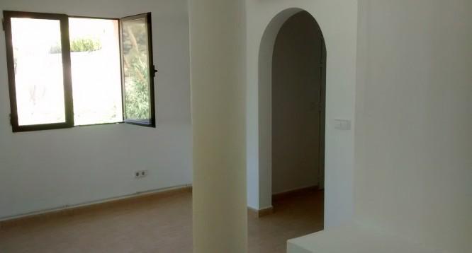 Villa LLobarro en Benissa (10)