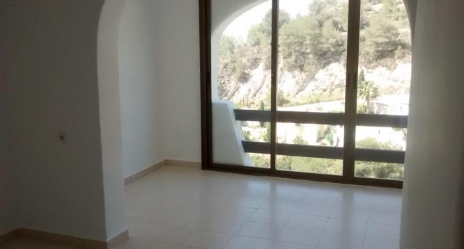 Villa LLobarro en Benissa (15)