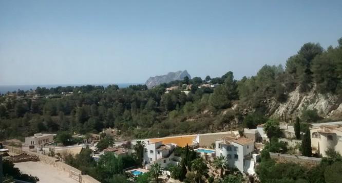 Villa LLobarro en Benissa (17)