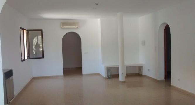 Villa LLobarro en Benissa (5)