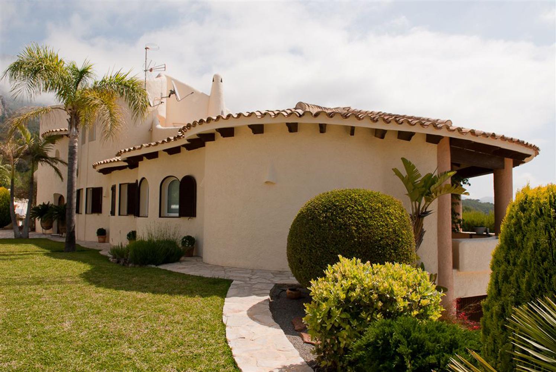 Acheter ou louer une maison 28 images appartement for Acheter une maison a alicante