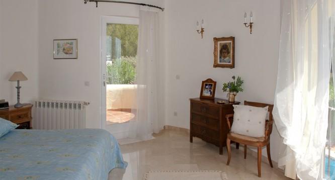 Villa Santa Clara en Altea (25)
