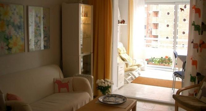 Apartamento Aguamarina T en Calpe (14)