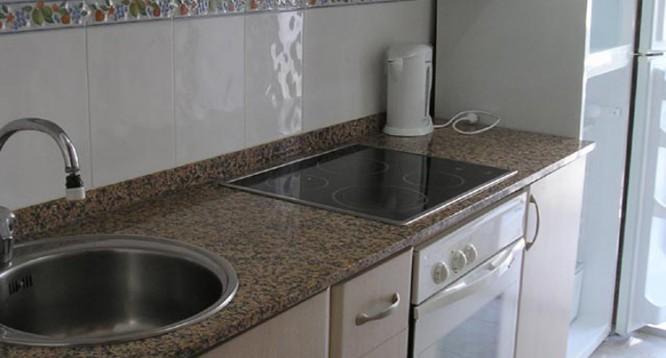 Apartamento Aguamarina T en Calpe (5)