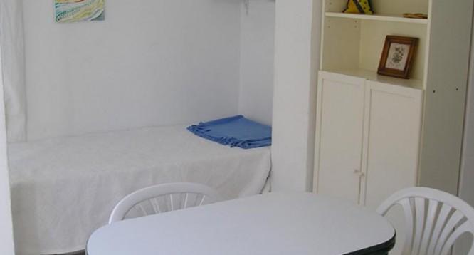 Apartamento Aguamarina T en Calpe (8)