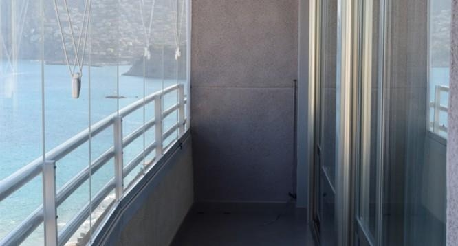 Apartamento Apolo XIV 21 en Calpe (12)