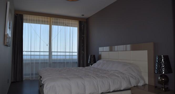 Apartamento Apolo XIV 21 en Calpe (53)