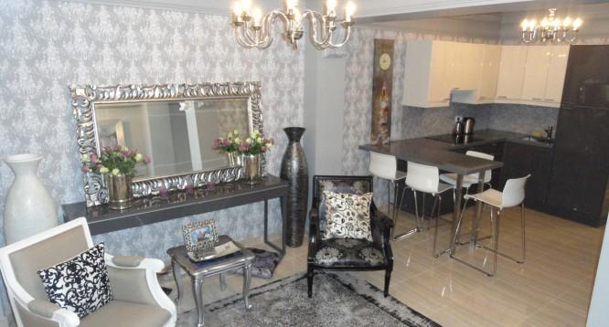 Apartamento Desire en Calpe (3)