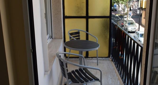 Apartamento Desiree 1 en Calpe (19)