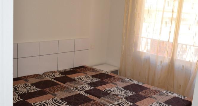 Apartamento Desiree 1 en Calpe (2)