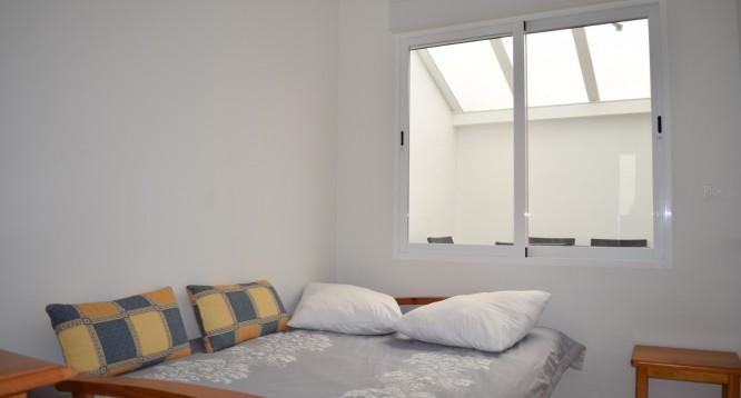 Apartamento Desiree 1 en Calpe (21)