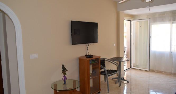 Apartamento Desiree 1 en Calpe (9)