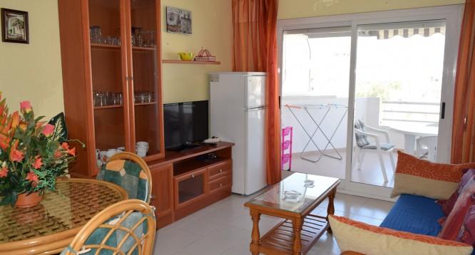 Apartamento Esmeralda 8 en Calpe (6)