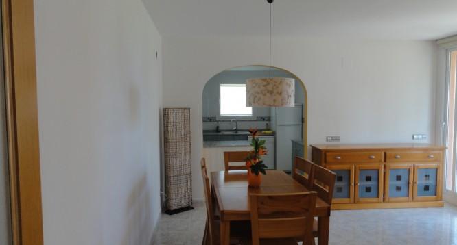 Apartamento Racó de Ifach V T en Calpe (14)