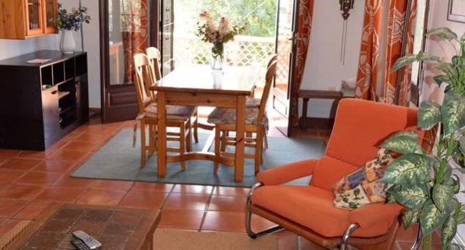 Villa Boqueres en Altea  (16)