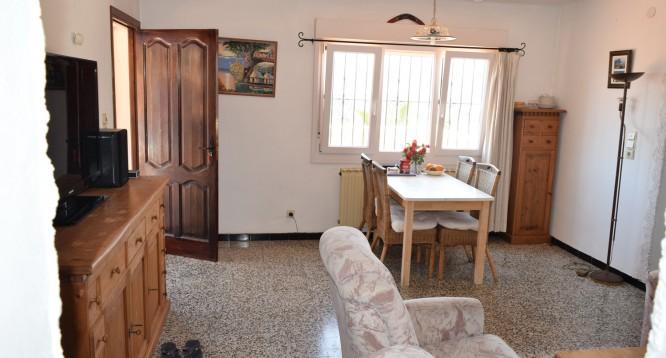Villa Carrió Park B en Calpe (63)