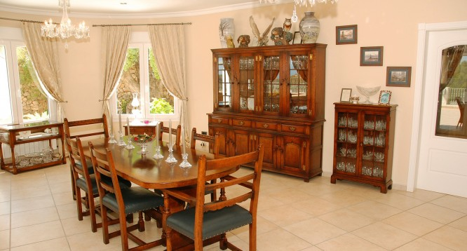 Villa Fanadix en Benissa (15)