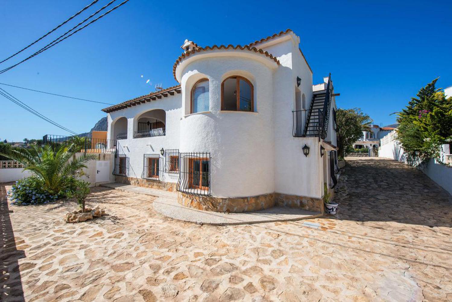 Acheter ou louer une maison 28 images villa gran sol h for Acheter une vieille maison