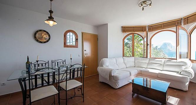 Villa La Canuta Baja 7 en Calpe (19)
