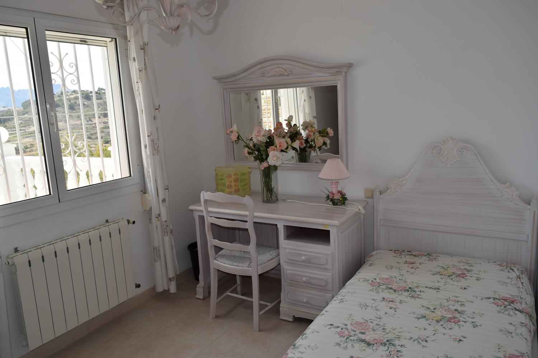 Villa montemar benissa acheter ou louer une maison for Acheter ou louer une maison