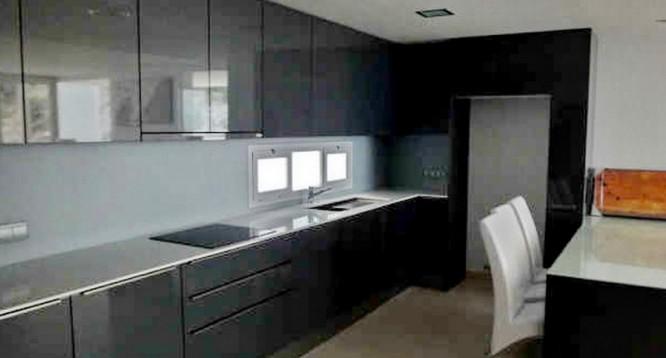 Apartamento Bahía de Altea 3 en Altea (7)