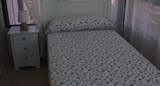 Apartamento Gemelos 26 en Benidorm (5)