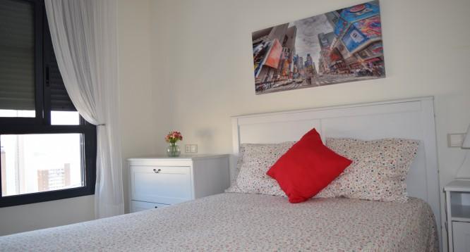 Apartamento Gemelos 26 en Benidorm (9)