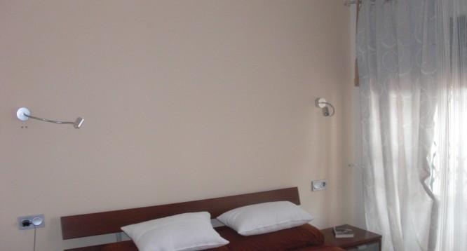 Apartamento Sierra de Altea en Altea (1)