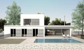 Villa Buenavista en Benissa (4)