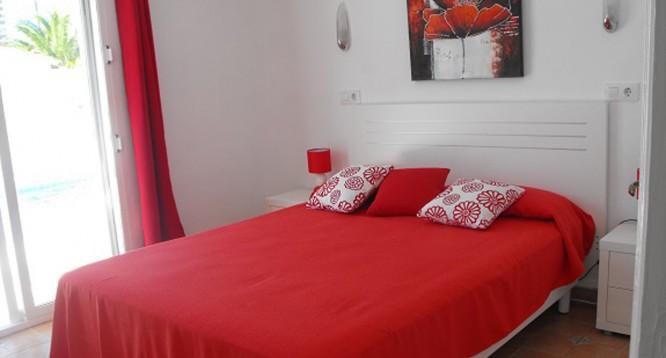 Villa Caleta 3 en Calpe (1)
