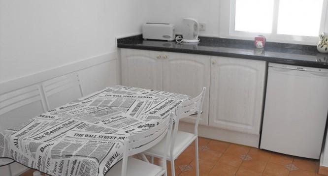 Villa Caleta 3 en Calpe (10)