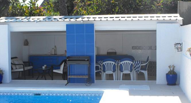 Villa Caleta 3 en Calpe (15)
