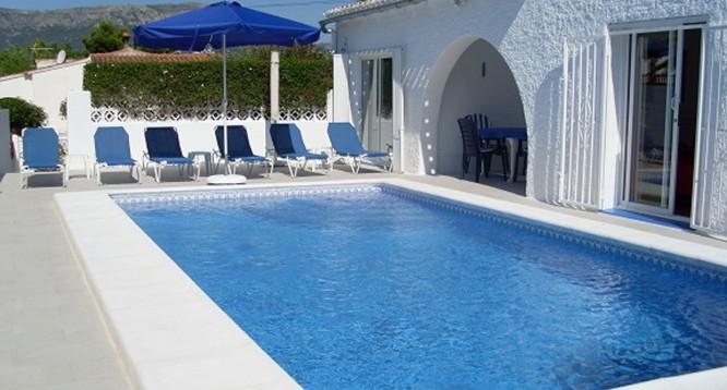 Villa Caleta 3 en Calpe (18)