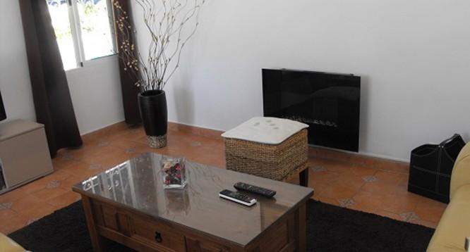 Villa Caleta 3 en Calpe (22)