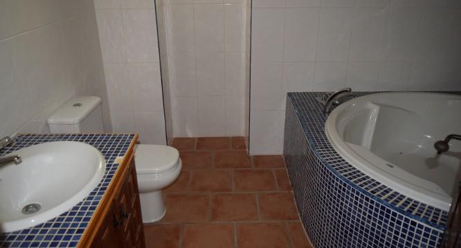 Villa Canari en Benissa (17)