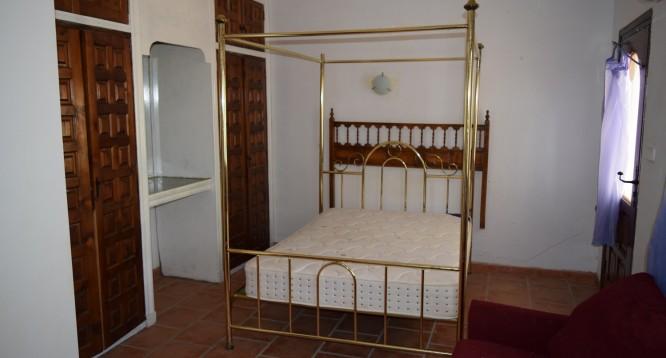 Villa Canari en Benissa (26)