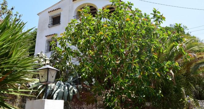 Villa Canari en Benissa (35)