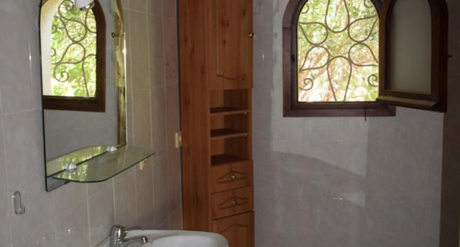 Villa Canari en Benissa (9)