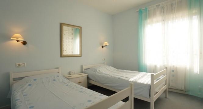 Villa La Fustera en Benissa (9)
