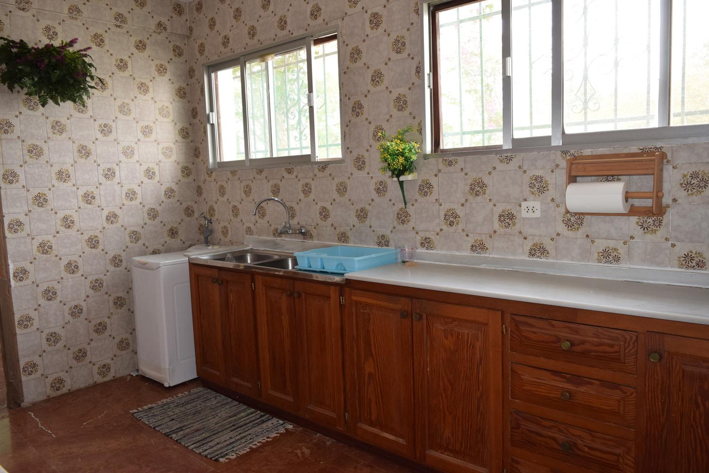 Villa montemolar altea acheter ou louer une maison for Acheter une maison a alicante