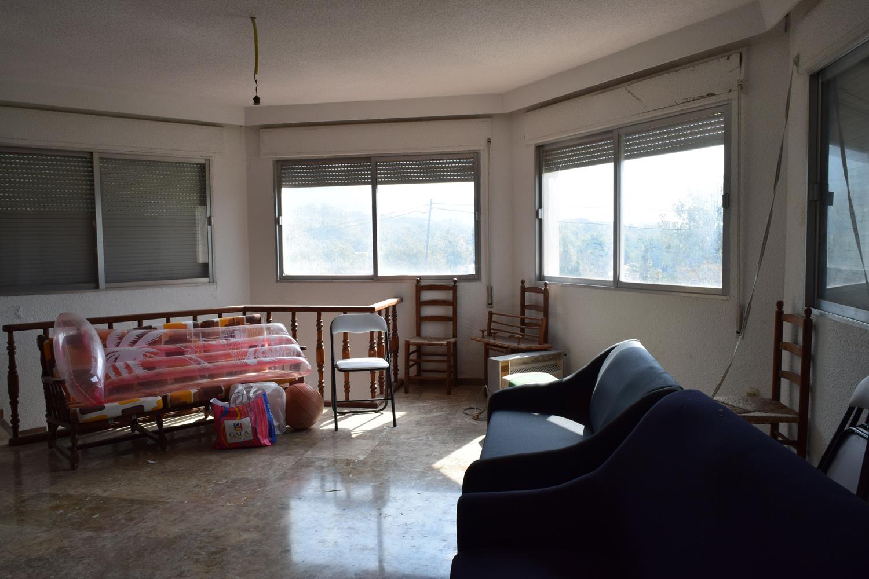 Villa montemolar altea acheter ou louer une maison for Acheter ou louer une maison