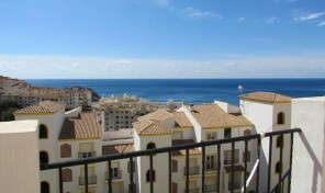 Appartement Altea Dorada à Altea