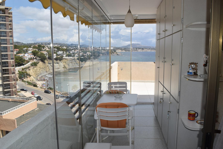 Appartement calpe place viii calpe acheter ou louer for Acheter une maison a alicante