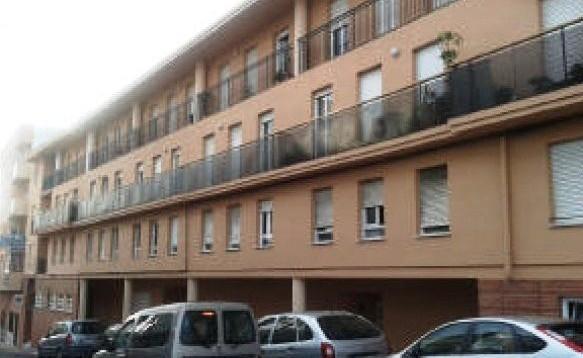 Apartamento Lepanto en Benitachell
