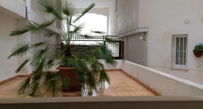 Apartamento Santa Teresa en Calpe (3)