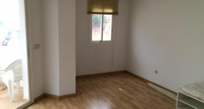 Apartamento Santa Teresa en Calpe (5)