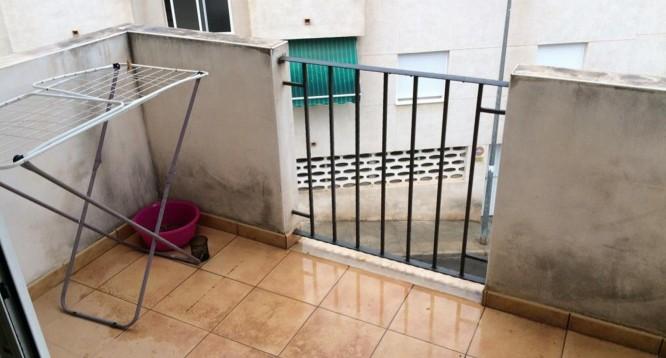 Apartamento Santa Teresa en Calpe (6)