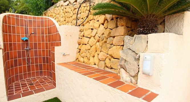 Villa Bahía de Altea 5 en Altea (12)