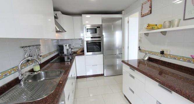 Villa Bahía de Altea 5 en Altea (18)